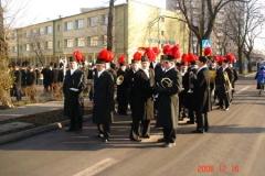 25_rocznica_stanu_wojennego_w_katowicach_20100617_1197715239