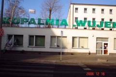 25_rocznica_stanu_wojennego_w_katowicach_20100617_1198551981