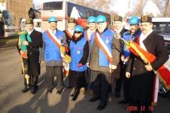 25_rocznica_stanu_wojennego_w_katowicach_20100617_1441653938