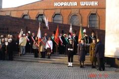 25_rocznica_stanu_wojennego_w_katowicach_20100617_1548121906