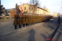 25_rocznica_stanu_wojennego_w_katowicach_20100617_1944124438