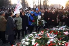 25_rocznica_stanu_wojennego_w_katowicach_20100617_2059047977