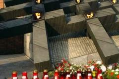 25_rocznica_stanu_wojennego_w_katowicach_20100617_2064695451