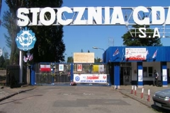 galeria_nszz_stocznia_20100720_1198186193