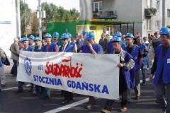 galeria_nszz_stocznia_20100720_2093532297