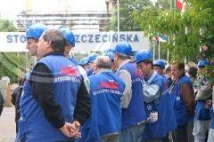 galeria_nszz_stocznia_20100720_1018284498