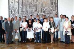nszz_stocznia_galeria_20100719_1680560195
