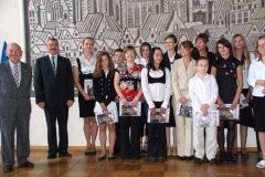 nszz_stocznia_galeria_20100719_1108432663