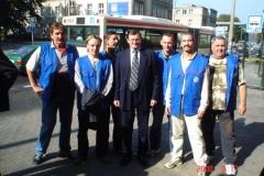 andrzej_jaworski_kandydatem_na_prezydenta_miasta_gdansk_20100617_1036781505
