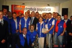 andrzej_jaworski_kandydatem_na_prezydenta_miasta_gdansk_20100617_1052134118