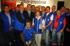 andrzej_jaworski_kandydatem_na_prezydenta_miasta_gdansk_20100617_1089109585