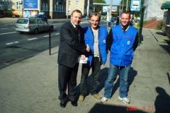 andrzej_jaworski_kandydatem_na_prezydenta_miasta_gdansk_20100617_1222416436