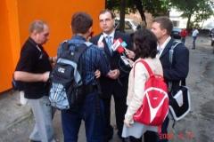 andrzej_jaworski_kandydatem_na_prezydenta_miasta_gdansk_20100617_1294622311