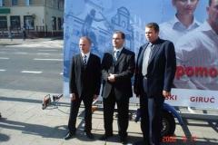 andrzej_jaworski_kandydatem_na_prezydenta_miasta_gdansk_20100617_1300031624