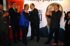 andrzej_jaworski_kandydatem_na_prezydenta_miasta_gdansk_20100617_1457418028