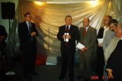 andrzej_jaworski_kandydatem_na_prezydenta_miasta_gdansk_20100617_1535080162