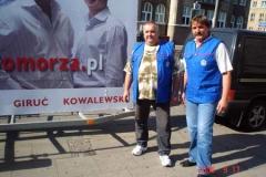 andrzej_jaworski_kandydatem_na_prezydenta_miasta_gdansk_20100617_1537821873