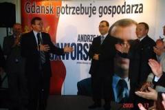 andrzej_jaworski_kandydatem_na_prezydenta_miasta_gdansk_20100617_1639738637