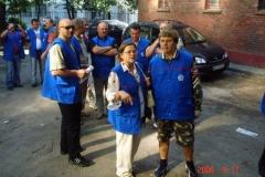 andrzej_jaworski_kandydatem_na_prezydenta_miasta_gdansk_20100617_1650989897