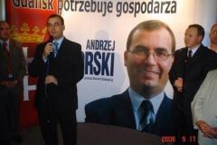 andrzej_jaworski_kandydatem_na_prezydenta_miasta_gdansk_20100617_1905129005