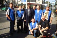 andrzej_jaworski_kandydatem_na_prezydenta_miasta_gdansk_20100617_1917937351