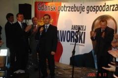 andrzej_jaworski_kandydatem_na_prezydenta_miasta_gdansk_20100617_1963876689