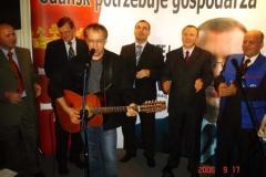 andrzej_jaworski_kandydatem_na_prezydenta_miasta_gdansk_20100617_1990616287