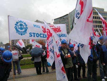nszz_stocznia_galeria_20100719_1993120996