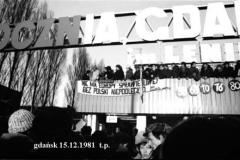 galeria_nszz_stocznia_20100720_1033691508