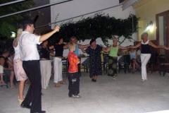 grecja_20100617_1270490942