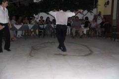 grecja_20100617_1820035527