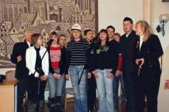 mikolajki_20100623_1105708653