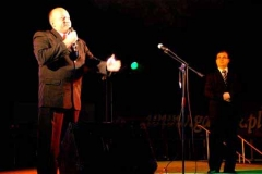 uroczystosci_w_hali_olivia_20100623_1656449194