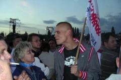 jaroslaw_kaczynski_na_koncercie_w_stoczni_gdanskiej_20100617_1166677037