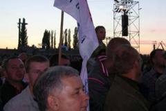 jaroslaw_kaczynski_na_koncercie_w_stoczni_gdanskiej_20100617_1309743025