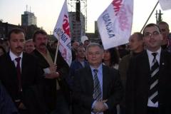 jaroslaw_kaczynski_na_koncercie_w_stoczni_gdanskiej_20100617_1891328878