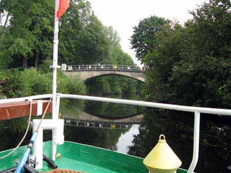 kanal_elblaski_20100623_1253086236