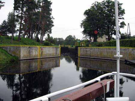 kanal_elblaski_20100623_1895315252