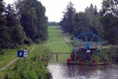 kanal_elblaski_20100623_1409516032