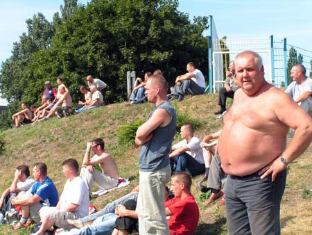 liga_stoczniowa_2006_20100617_1041512821