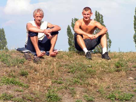 liga_stoczniowa_2006_20100617_1165586145