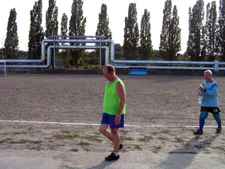 liga_stoczniowa_2006_20100617_1224820143