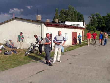 liga_stoczniowa_2006_20100617_1225240399