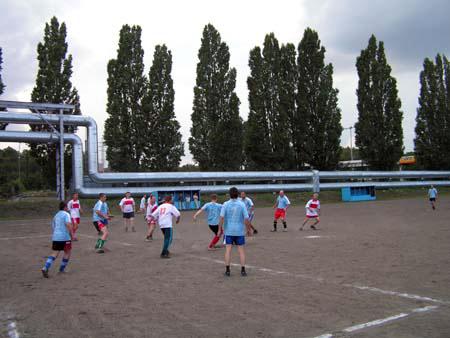 liga_stoczniowa_2006_20100617_1288799532