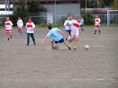 liga_stoczniowa_2006_20100617_1295588586