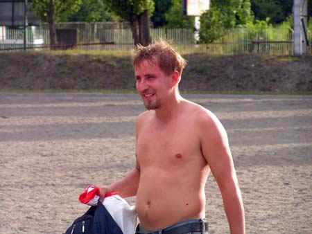 liga_stoczniowa_2006_20100617_1398628323