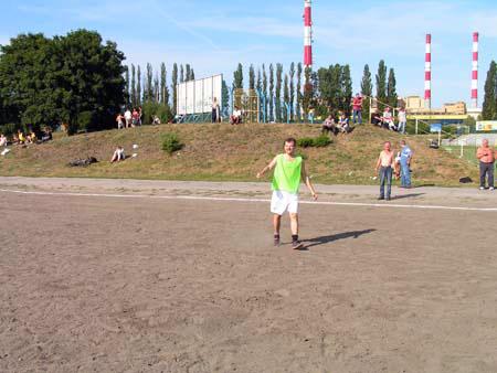 liga_stoczniowa_2006_20100617_1402115348