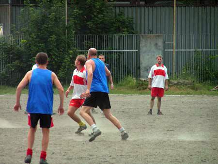 liga_stoczniowa_2006_20100617_1403368032