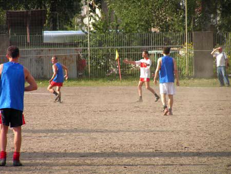 liga_stoczniowa_2006_20100617_1410564715