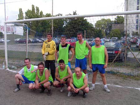 liga_stoczniowa_2006_20100617_1529868612